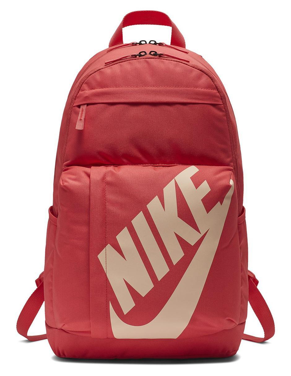 Mi Liverpool Naranja De Nike Mochila Es Parte Vida g1pOwaPZxq 09c14739164