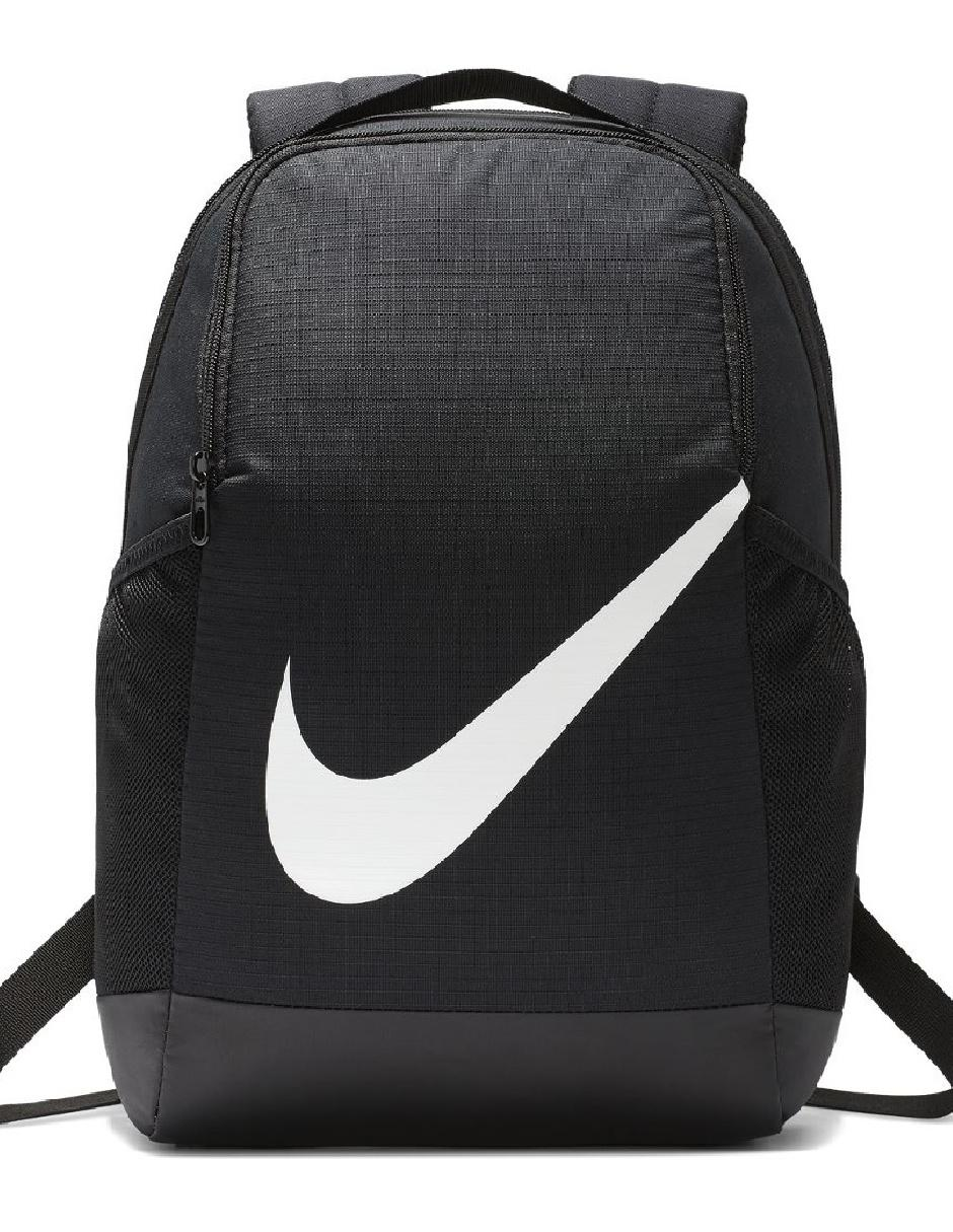 Mochila Mochila Mochila Brasilia Brasilia Negra Nike Negra Nike Negra Nike Mochila Brasilia jLqc3A4RS5